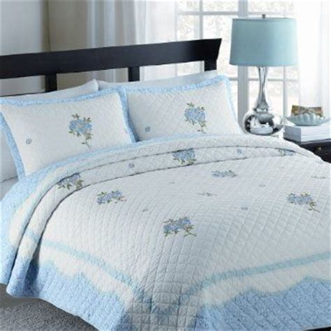 Cracker Barrell Quilts by 1000 Images About Quilts On