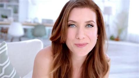 garnier commercial actress garnier commercial kate walsh garnier anti sun damage