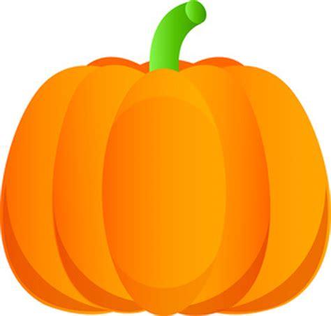 pumpkins clipart pumpkin cliparts co