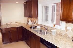cabinets dark granite light cherry cabinets with granite countertops a light granite