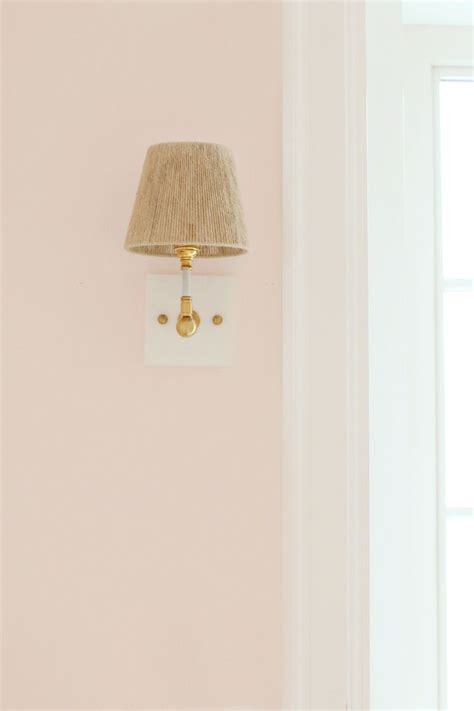 behr paint colors light pink behr pink office and paint on
