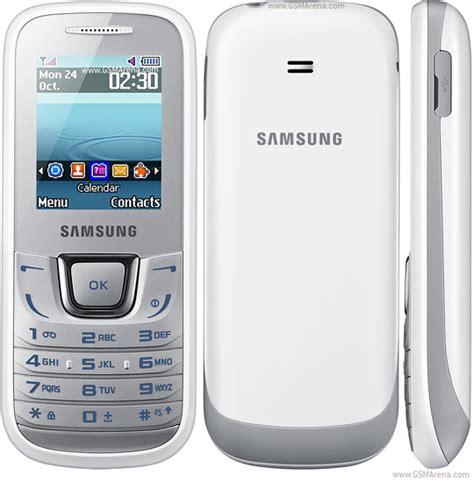 Hp Samsung Duos Guru samsung e1282t pictures official photos