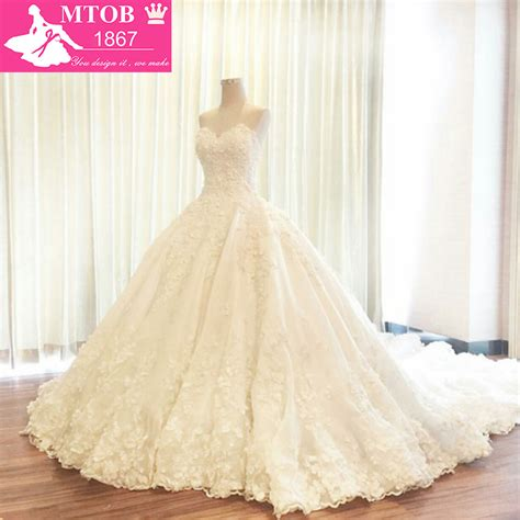alibaba wedding dresses wedding dress 2017 alibaba china strapless ball gown lace