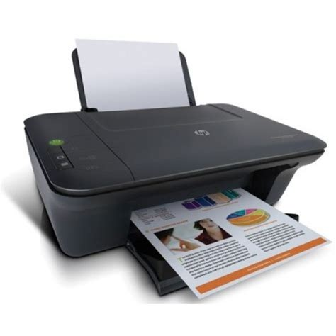 Printer Hp Ink Advantage 2060 hp deskjet ink advantage 2060 all in one k110a
