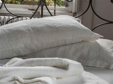 federe cuscini letto set lenzuola letto 2 lenzuola matrimoniali lino 2 federe