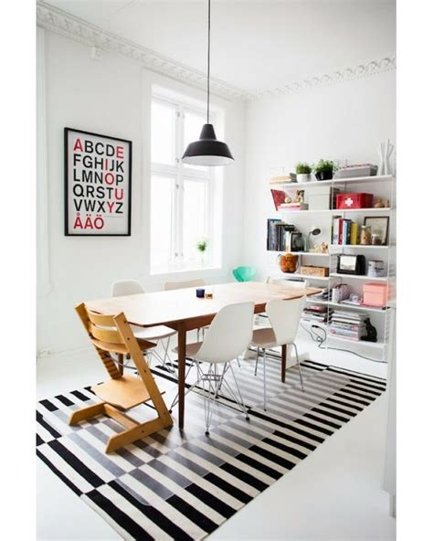 Tapis Ikea Noir Et Blanc by Tapis Ikea Noir Et Blanc Swyze