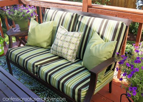 patio furniture slipcovers patio patio cushion slipcovers home interior design