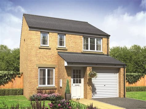 yarmouth scow for sale houses for sale in great yarmouth norfolk nr30 5qb
