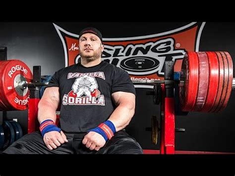 ed coan bench press how to skwaat with ed coan doovi