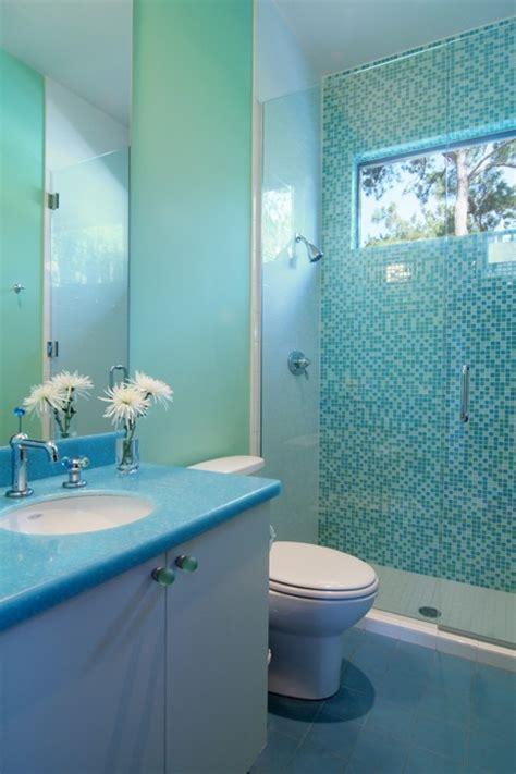 replacing a bathroom floor replacing a bathroom floor wood floors