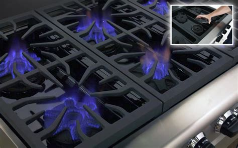 induction versus electric cooktop induction cooktop vs electric vs gas