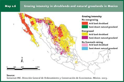 resource map of mexico mexico resources baskan idai co