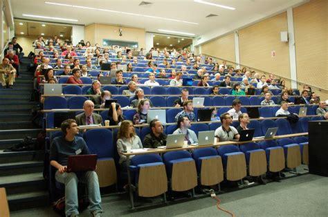 Domain Range Lecture