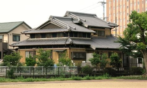 japanese style house asian exterior new york by japan houses a look at current and traditional japanese
