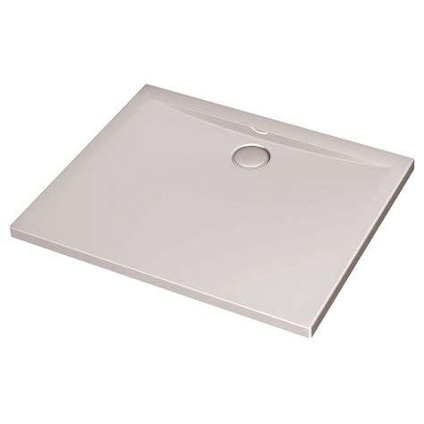 receveur 70 cm product details k1934 receveur 90 x 70 cm ideal standard
