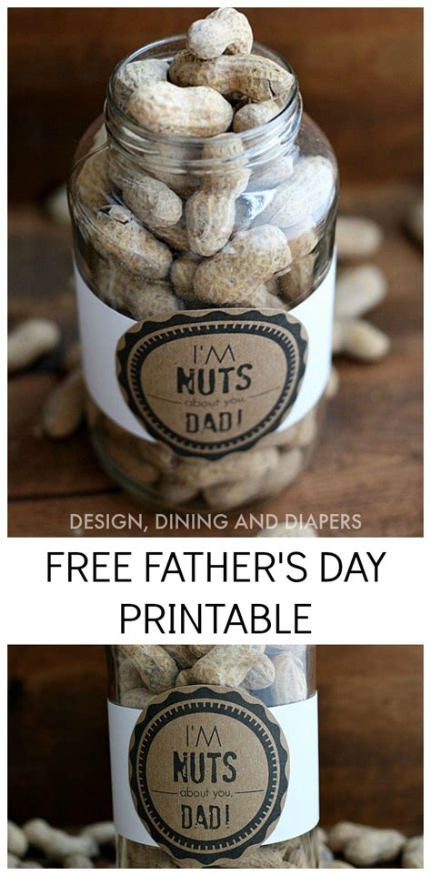 fathers day gifts make your feel truly special with these 40