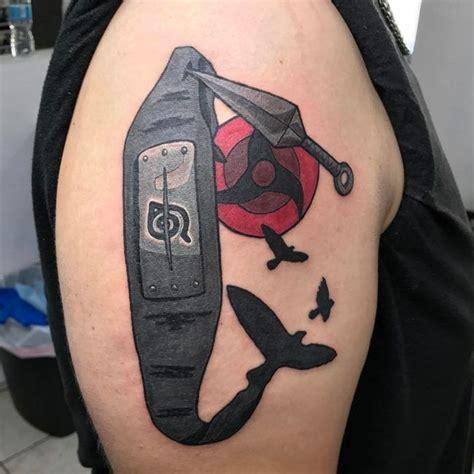 simple tattoo jyväskylä 28 best naruto tattoo images on pinterest naruto tattoo