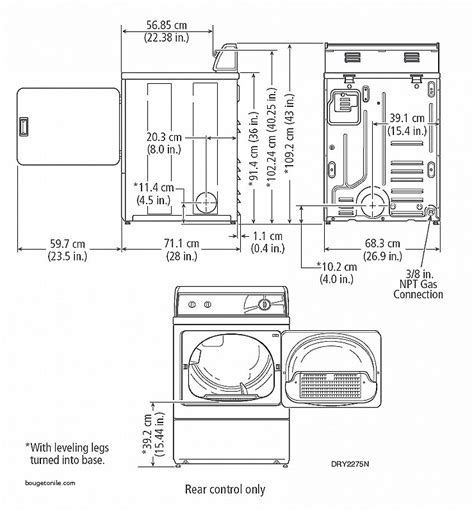 kenmore he3 dryer wiring diagram k