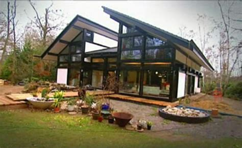 huf house grand designs watch grand designs season 8 episode 9 online sidereel