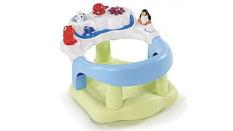 baby bathtub seat recall lexibook baby bath seats and chairs recalled due to