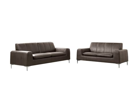buying the best small inexpensive loveseats sofa