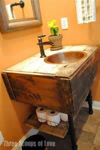 sink bathroom vanity ideas creative under sink storage ideas hative
