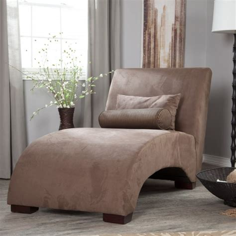 comfy chair for bedroom 28 bedroom lounge furniture bedroom chaise lounge