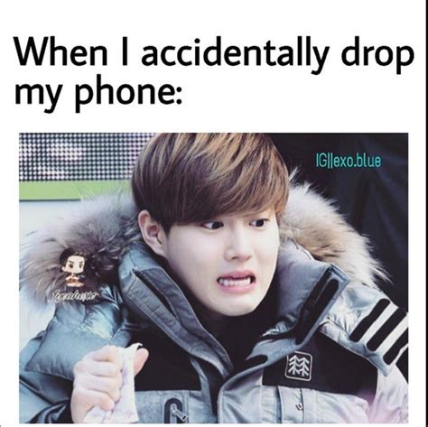 Funny Kpop Memes - kpop memes on pinterest kpop memes and exo