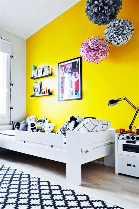 Yellow Grey Area Rug 25 Best Ideas About Yellow Kids Rooms On Pinterest Kids