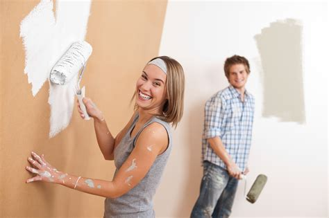 house painters can make your home feel like new profikiev a fresh coat can lead to a fresh look shorewest latest