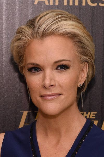 megan kelly who colors her hair 21 best 2016 hair images on pinterest pixie hairstyles