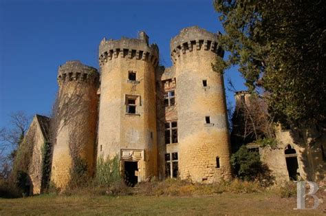 castles for sale in news castles for sale in