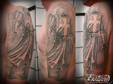 tattoo pictures of knights medieval knight tattoos designs google search tattoos