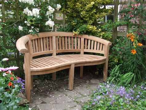 natural wood garden bench concrete garden benches inspiration furniture natural look