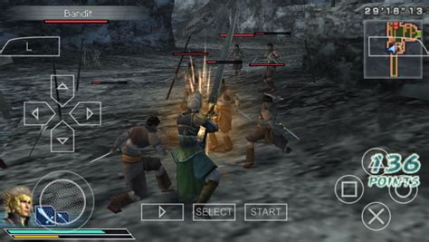 format game ps2 di android download dynasty warriors strikeforce for android ppsspp