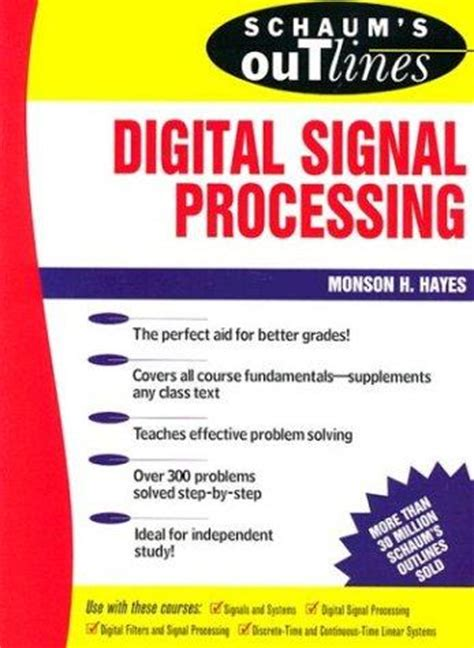 digital image processing using matlab zero to practical approach with source code handbook of digital image processing using matlab books digital image processing using matlab