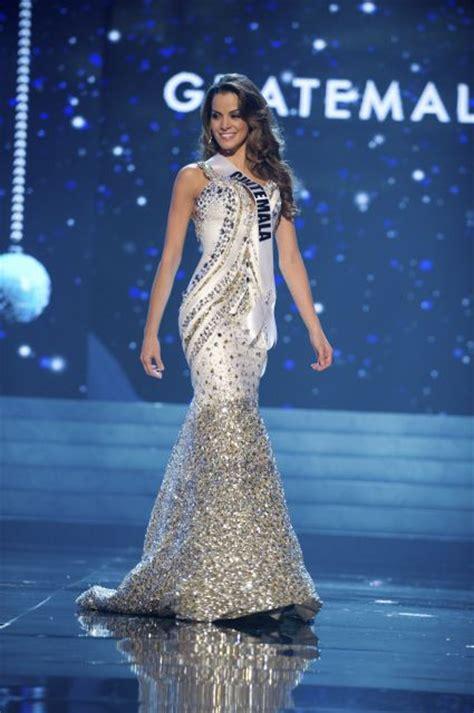 imagenes de miss universo guatemala 2015 miss universo 2012 miss guatemala muy guapa con vestido