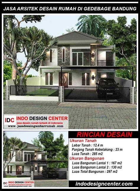 desain rumah panjang desain rumah minimalis panjang kebelakang gambar puasa