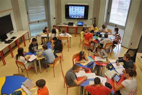 ufficio scolastico provinciale forlì cesena miur usr er direzione generale miur ufficio scolastico