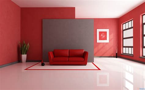 free online interior design free best pictures red interior design wallpapers red