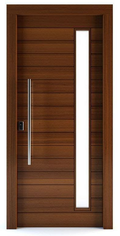 modern door designs  wood doors