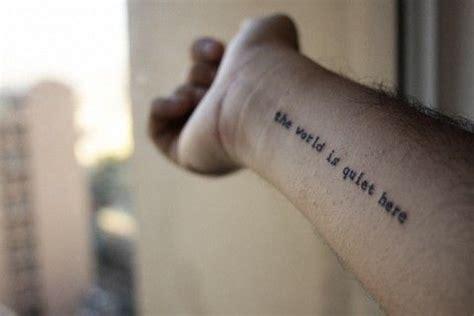 flower tattoo designs tattoo quotes girls