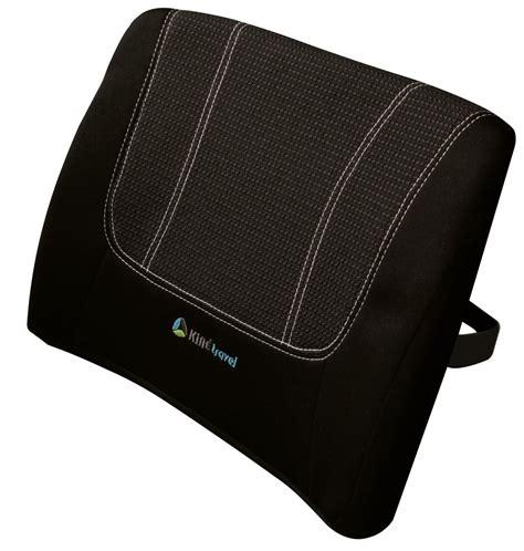 cuscino ergonomico cuscino ergonomico supporto lombare