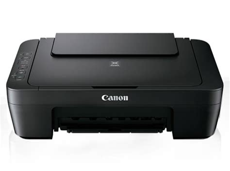reset canon printer mg series pixma mg2920 printers series printer driver download