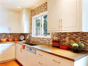 Tile Backsplashes Kitchens 19 kitchen backsplash white cabinets ideas you should see