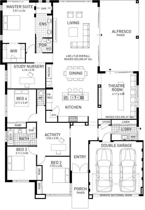 room floor plan designer 342 best images about floor plans on house