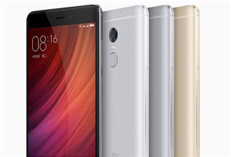 Fleksibel Power On Xiaomi Redmi 3 Ori xiaomi redmi note 4 32gb 3gb ram 64gb 4gb ram ori malaysia 11street malaysia xiaomi