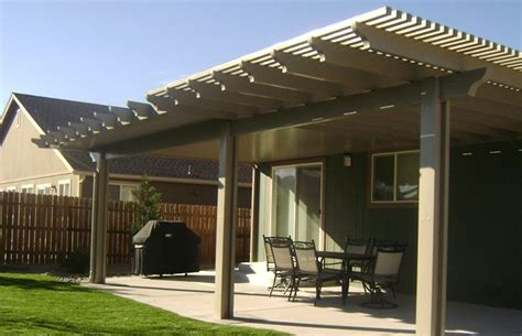 freestandingpatiocoverplans patio covers glass roof