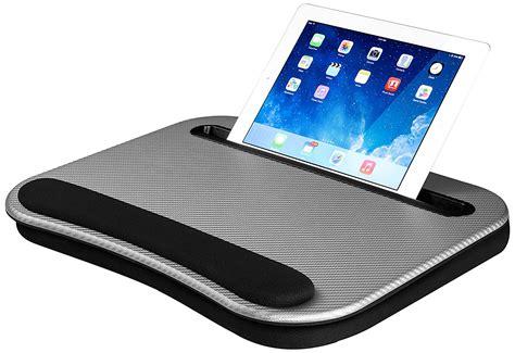 laptop desk walmart ideas comfortable walmart desk for work