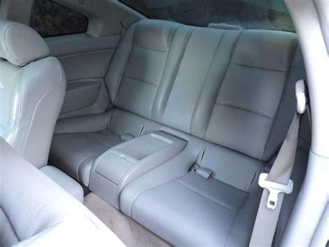 g35 seat covers infiniti g35 seat covers kmishn